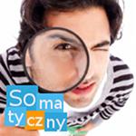 SomatycznyButton2